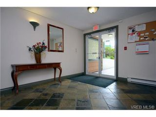 Photo 19: 108 899 Darwin Ave in VICTORIA: SE Swan Lake Condo for sale (Saanich East)  : MLS®# 733191