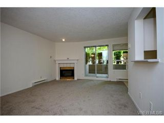Photo 18: 108 899 Darwin Ave in VICTORIA: SE Swan Lake Condo for sale (Saanich East)  : MLS®# 733191