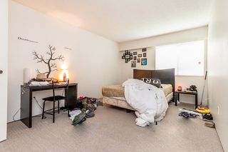 "Photo 8: 421 1909 SALTON Road in Abbotsford: Central Abbotsford Condo for sale in ""FOREST VILLAGE"" : MLS®# R2077024"