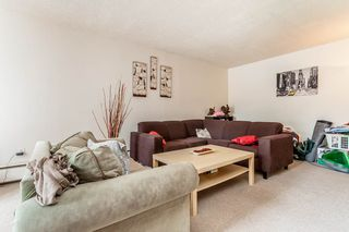 "Photo 3: 421 1909 SALTON Road in Abbotsford: Central Abbotsford Condo for sale in ""FOREST VILLAGE"" : MLS®# R2077024"