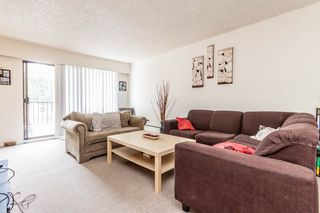 "Photo 2: 421 1909 SALTON Road in Abbotsford: Central Abbotsford Condo for sale in ""FOREST VILLAGE"" : MLS®# R2077024"