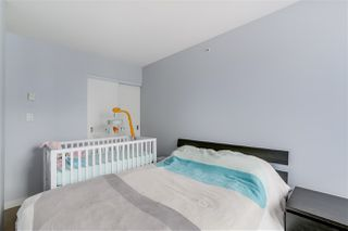 "Photo 11: 1203 1082 SEYMOUR Street in Vancouver: Downtown VW Condo for sale in ""FREESIA"" (Vancouver West)  : MLS®# R2079739"