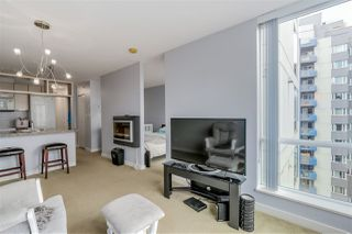"Photo 5: 1203 1082 SEYMOUR Street in Vancouver: Downtown VW Condo for sale in ""FREESIA"" (Vancouver West)  : MLS®# R2079739"