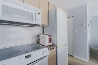 "Photo 10: 1203 1082 SEYMOUR Street in Vancouver: Downtown VW Condo for sale in ""FREESIA"" (Vancouver West)  : MLS®# R2079739"
