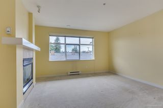"Photo 5: 411 6508 DENBIGH Avenue in Burnaby: Forest Glen BS Condo for sale in ""OAKWOOD"" (Burnaby South)  : MLS®# R2085084"
