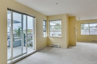 "Photo 9: 411 6508 DENBIGH Avenue in Burnaby: Forest Glen BS Condo for sale in ""OAKWOOD"" (Burnaby South)  : MLS®# R2085084"