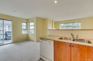 "Photo 13: 411 6508 DENBIGH Avenue in Burnaby: Forest Glen BS Condo for sale in ""OAKWOOD"" (Burnaby South)  : MLS®# R2085084"