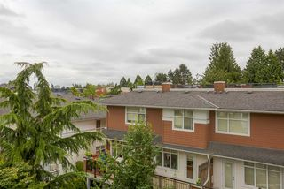 "Photo 20: 411 6508 DENBIGH Avenue in Burnaby: Forest Glen BS Condo for sale in ""OAKWOOD"" (Burnaby South)  : MLS®# R2085084"