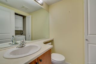 "Photo 18: 411 6508 DENBIGH Avenue in Burnaby: Forest Glen BS Condo for sale in ""OAKWOOD"" (Burnaby South)  : MLS®# R2085084"