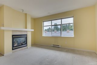 "Photo 6: 411 6508 DENBIGH Avenue in Burnaby: Forest Glen BS Condo for sale in ""OAKWOOD"" (Burnaby South)  : MLS®# R2085084"