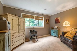 "Photo 11: 18554 88TH Avenue in Surrey: Port Kells House for sale in ""Port Kells"" (North Surrey)  : MLS®# R2086321"