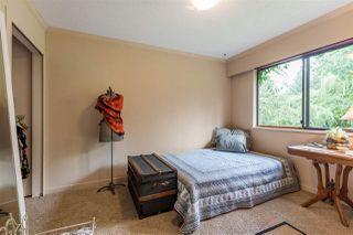 "Photo 10: 18554 88TH Avenue in Surrey: Port Kells House for sale in ""Port Kells"" (North Surrey)  : MLS®# R2086321"