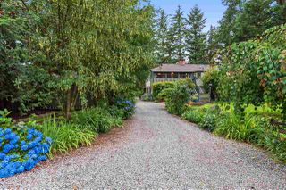 "Photo 20: 18554 88TH Avenue in Surrey: Port Kells House for sale in ""Port Kells"" (North Surrey)  : MLS®# R2086321"