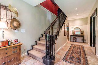 "Photo 3: 18554 88TH Avenue in Surrey: Port Kells House for sale in ""Port Kells"" (North Surrey)  : MLS®# R2086321"
