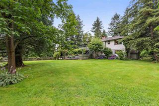 "Photo 16: 18554 88TH Avenue in Surrey: Port Kells House for sale in ""Port Kells"" (North Surrey)  : MLS®# R2086321"