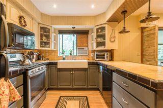 "Photo 5: 18554 88TH Avenue in Surrey: Port Kells House for sale in ""Port Kells"" (North Surrey)  : MLS®# R2086321"