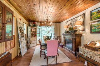 "Photo 7: 18554 88TH Avenue in Surrey: Port Kells House for sale in ""Port Kells"" (North Surrey)  : MLS®# R2086321"