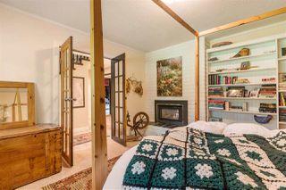 "Photo 13: 18554 88TH Avenue in Surrey: Port Kells House for sale in ""Port Kells"" (North Surrey)  : MLS®# R2086321"