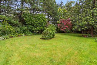"Photo 2: 18554 88TH Avenue in Surrey: Port Kells House for sale in ""Port Kells"" (North Surrey)  : MLS®# R2086321"