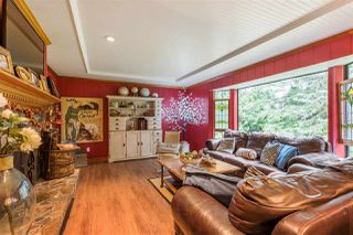 "Photo 4: 18554 88TH Avenue in Surrey: Port Kells House for sale in ""Port Kells"" (North Surrey)  : MLS®# R2086321"