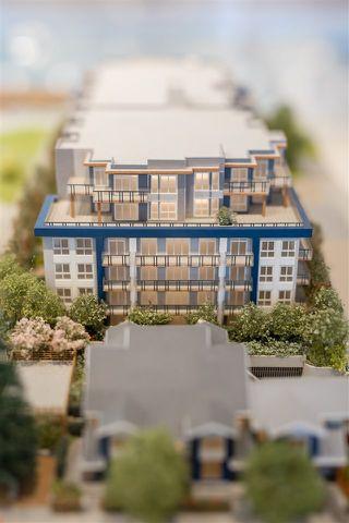 """Photo 5: 218 10177 RIVER Drive in Richmond: Bridgeport RI Condo for sale in """"PARC RIVIERA - MONACO"""" : MLS®# R2090626"""