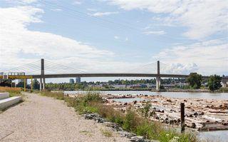 """Photo 10: 218 10177 RIVER Drive in Richmond: Bridgeport RI Condo for sale in """"PARC RIVIERA - MONACO"""" : MLS®# R2090626"""