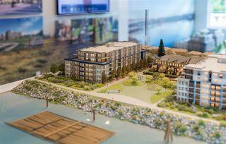 """Photo 7: 218 10177 RIVER Drive in Richmond: Bridgeport RI Condo for sale in """"PARC RIVIERA - MONACO"""" : MLS®# R2090626"""