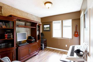 Photo 11: 13181 INVERNESS Place in Surrey: Queen Mary Park Surrey House for sale : MLS®# R2092554