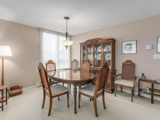 "Photo 6: 301 2189 W 42ND Avenue in Vancouver: Kerrisdale Condo for sale in ""GOVERNOR POINT"" (Vancouver West)  : MLS®# R2098848"