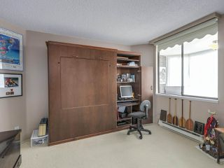 "Photo 8: 301 2189 W 42ND Avenue in Vancouver: Kerrisdale Condo for sale in ""GOVERNOR POINT"" (Vancouver West)  : MLS®# R2098848"