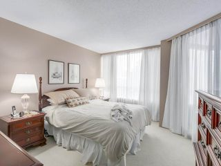 "Photo 10: 301 2189 W 42ND Avenue in Vancouver: Kerrisdale Condo for sale in ""GOVERNOR POINT"" (Vancouver West)  : MLS®# R2098848"