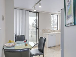 """Photo 20: 301 2189 W 42ND Avenue in Vancouver: Kerrisdale Condo for sale in """"GOVERNOR POINT"""" (Vancouver West)  : MLS®# R2098848"""