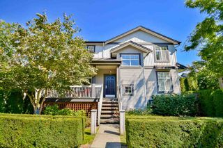 "Photo 2: 32 18828 69 Avenue in Surrey: Clayton Townhouse for sale in ""StarPoint"" (Cloverdale)  : MLS®# R2101515"