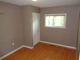 Photo 5: 241 CARIBOO Avenue in Hope: Hope Center House for sale : MLS®# R2104090