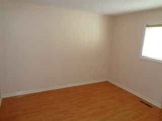 Photo 13: 241 CARIBOO Avenue in Hope: Hope Center House for sale : MLS®# R2104090
