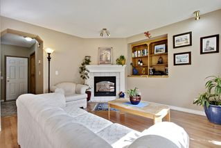 Photo 4:  in Calgary: 2 Storey for sale : MLS®# C4032373