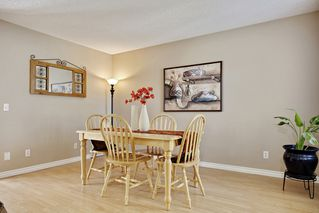 Photo 3:  in Calgary: 2 Storey for sale : MLS®# C4032373