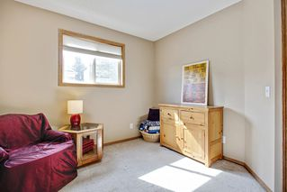 Photo 8:  in Calgary: 2 Storey for sale : MLS®# C4032373