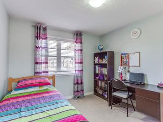 Photo 4: 12 Meadowcrest Lane in Brampton: Northwest Brampton House (2-Storey) for sale : MLS®# W3610470