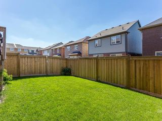 Photo 10: 12 Meadowcrest Lane in Brampton: Northwest Brampton House (2-Storey) for sale : MLS®# W3610470