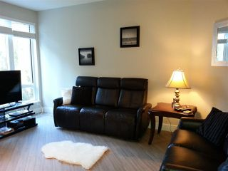 "Photo 8: 306 1188 JOHNSON Street in Coquitlam: Eagle Ridge CQ Condo for sale in ""MAYA"" : MLS®# R2111976"