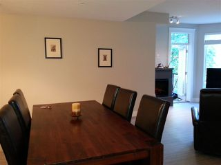 "Photo 7: 306 1188 JOHNSON Street in Coquitlam: Eagle Ridge CQ Condo for sale in ""MAYA"" : MLS®# R2111976"