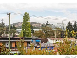 Photo 18: 306 755 Goldstream Ave in VICTORIA: La Langford Proper Condo Apartment for sale (Langford)  : MLS®# 743728