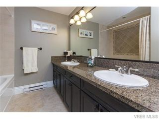 Photo 10: 306 755 Goldstream Ave in VICTORIA: La Langford Proper Condo Apartment for sale (Langford)  : MLS®# 743728
