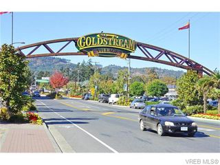 Photo 20: 306 755 Goldstream Ave in VICTORIA: La Langford Proper Condo Apartment for sale (Langford)  : MLS®# 743728