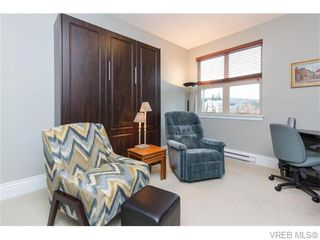 Photo 12: 306 755 Goldstream Ave in VICTORIA: La Langford Proper Condo Apartment for sale (Langford)  : MLS®# 743728