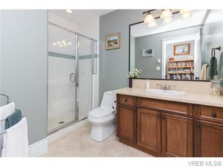 Photo 13: 306 755 Goldstream Ave in VICTORIA: La Langford Proper Condo Apartment for sale (Langford)  : MLS®# 743728