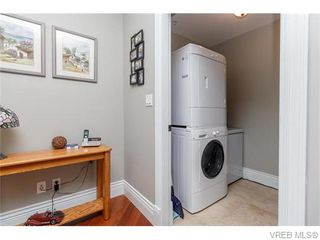 Photo 14: 306 755 Goldstream Ave in VICTORIA: La Langford Proper Condo Apartment for sale (Langford)  : MLS®# 743728