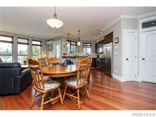 Photo 6: 306 755 Goldstream Ave in VICTORIA: La Langford Proper Condo Apartment for sale (Langford)  : MLS®# 743728