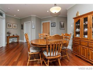 Photo 7: 306 755 Goldstream Ave in VICTORIA: La Langford Proper Condo Apartment for sale (Langford)  : MLS®# 743728